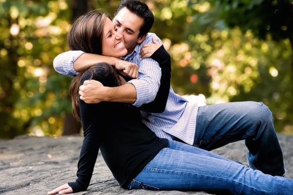 leo dating čovjek strijelac najbolje internetske stranice za upoznavanje samohranih mama