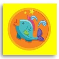 znakovi zodijaka koji datiraju iz života veće mjesto za upoznavanje s ribama