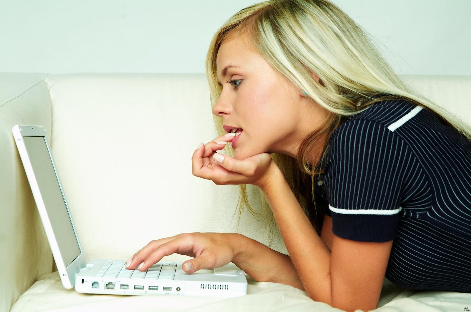 Ako často by ste mali kontaktovať dievča, ktorú ste datovania