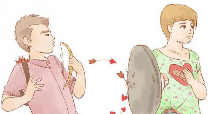 online dating znamenie, že je ženatý