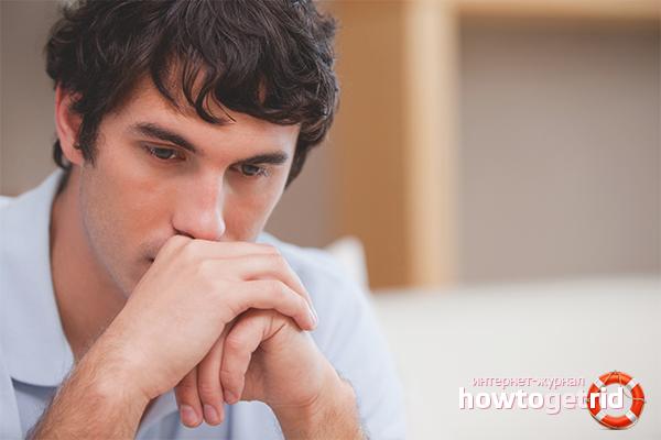 ako spoznať vás znovu datovania žena nie je dievča