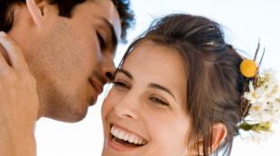 Ako sa rozísť s niekým, koho re nie je datovania