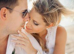 manželstvo po 2 mesiacoch datovania