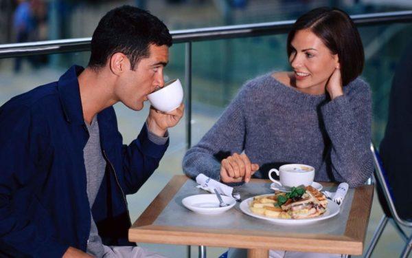 dating site Keski-ikä
